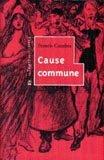 causecommune1.jpg