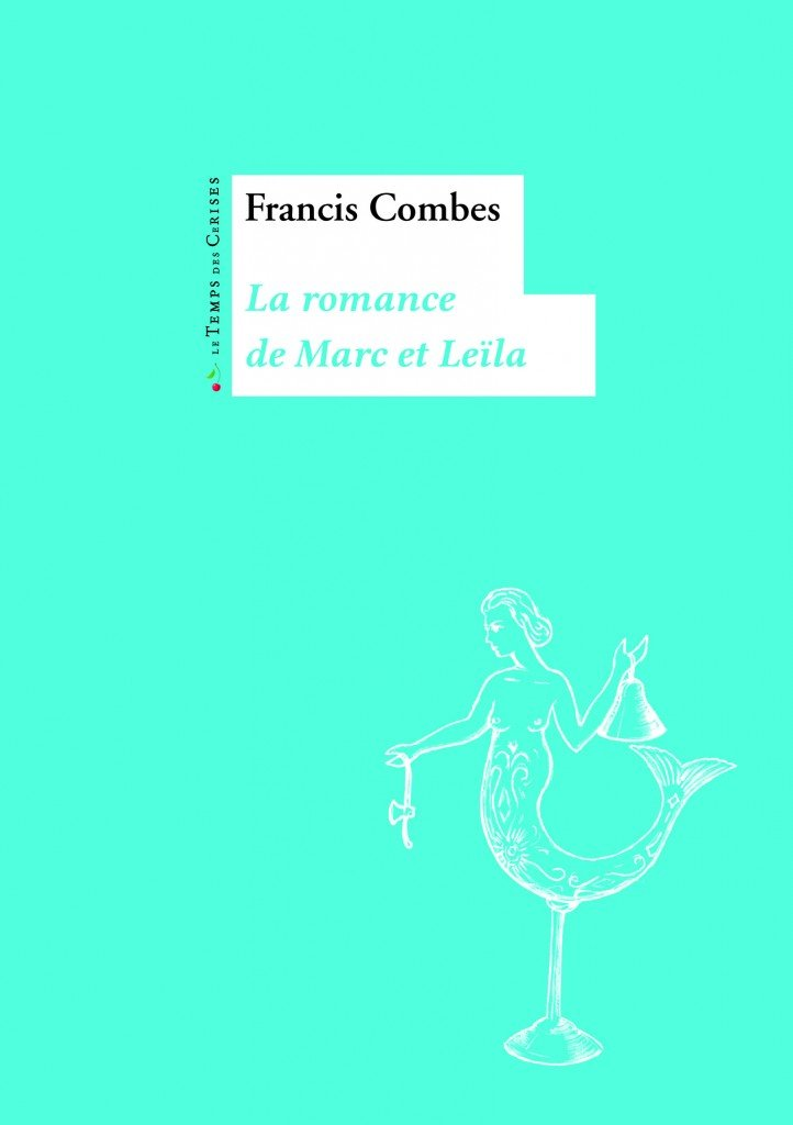 Réédition de La Romance de Marc et Leïla dans actualités couv_combes_la-romance-de-marc-et-leila