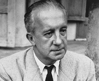 Le siècle des poètes communistes (Cerises) dans actualités eluard