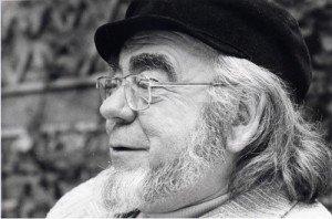 Guillevic, vivre en poésie dans actualités guillevic-300x198