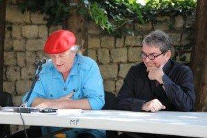 Forcalquier et Saint-Etienne-les-Orgues fcjr-300x200