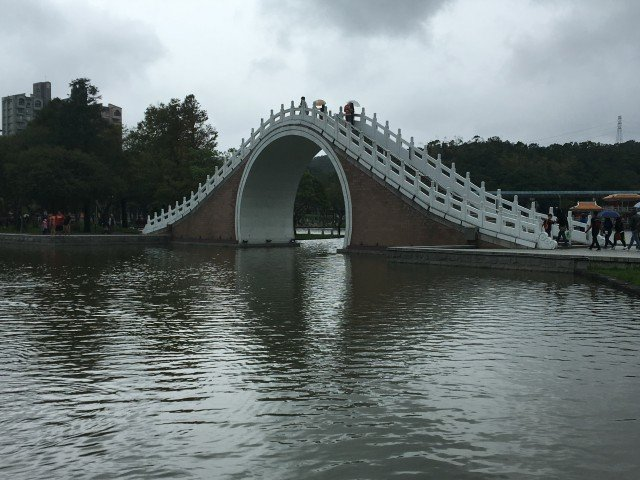 Taïwan12