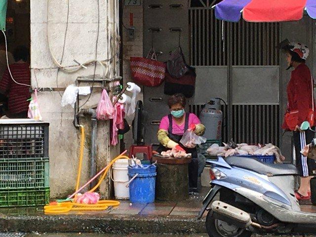 Taïwan2