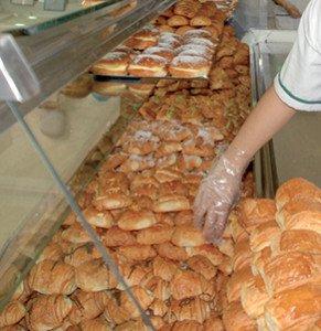 Boulangerie-arabe