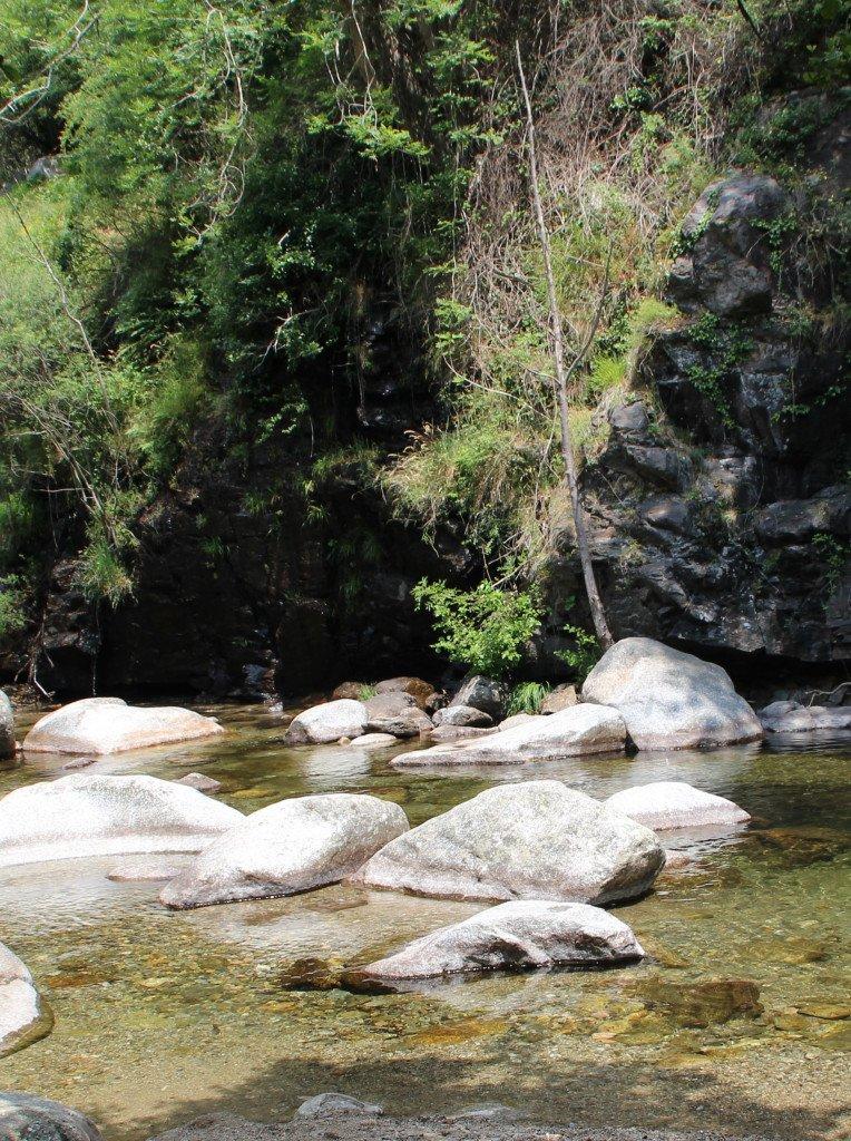 rivière1