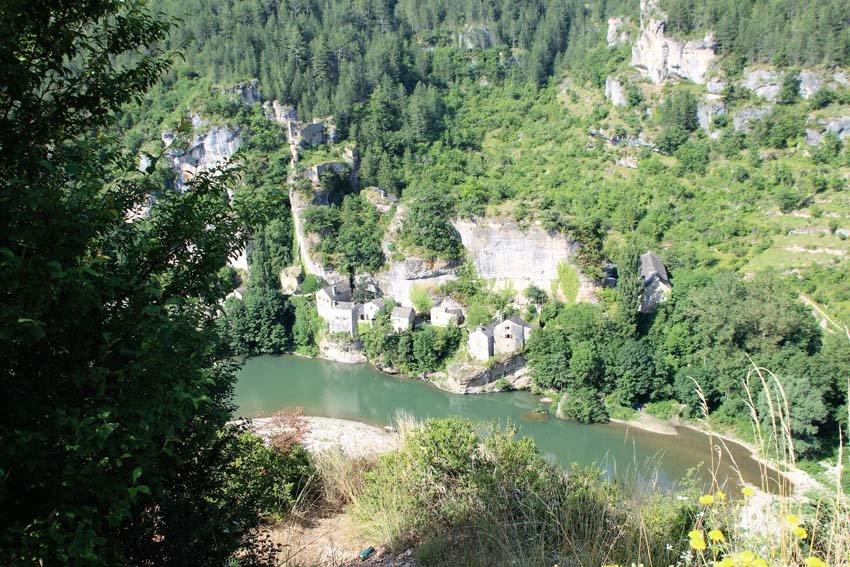 Rivière3