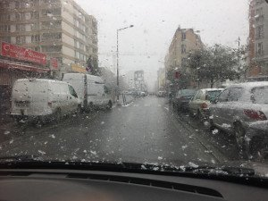 route2 neige