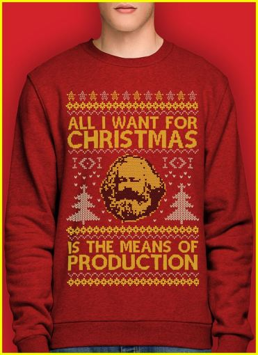 xmas-means-of-production-peoples-tee