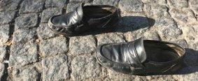 Vieilles chaussures2