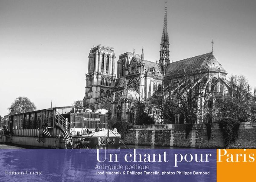 FLYER_UnChant pour Paris[1518]