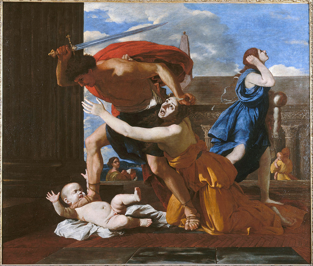 Nicolas_Poussin-Le_massacre_des_Innocents