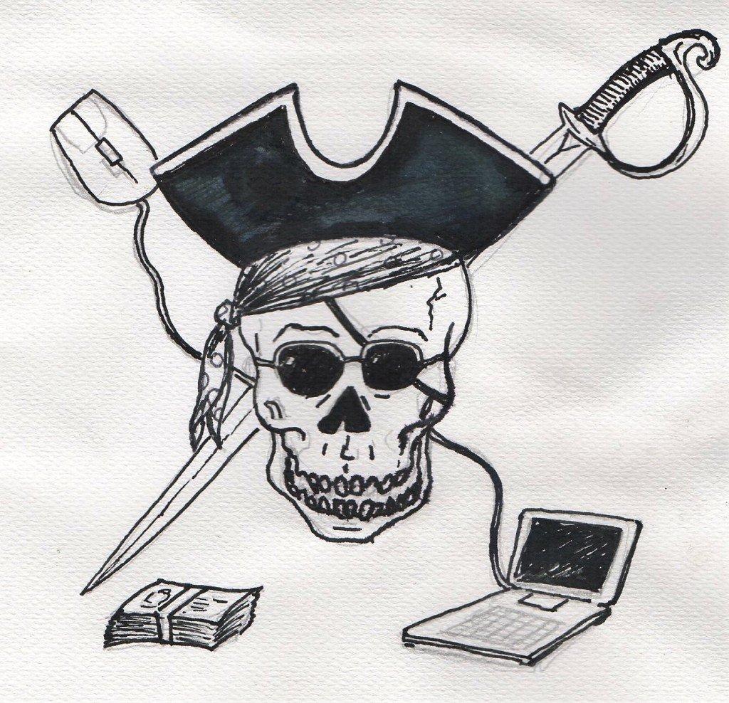 pirate002