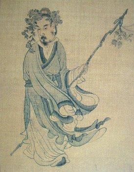 Taoqian1